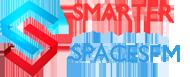 SSFM Logo