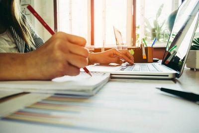 Inside 24 Hours Essay Pitfall  Entrance essay creating will consider